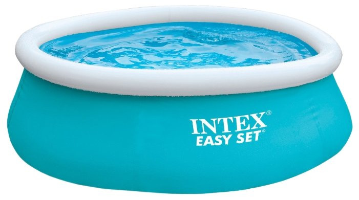 Бассейн INTEX EASY SET 183*51